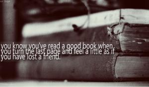 bookfriends