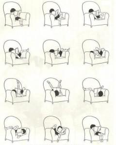 reading-piccsy
