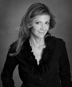 Karen Katchur - Author Photo