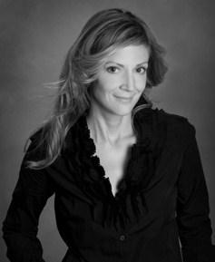 Karen Katchur - Author Photo