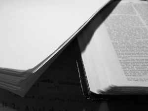 pages-freestockphotos
