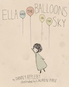 Ella and the Balloons in the Sky_Cover_Final
