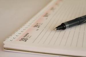 calendar_agenda