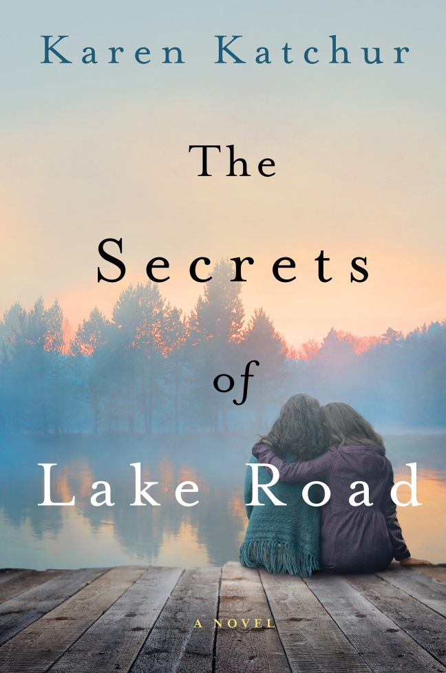 SecretsLakeRoad_cover_hi res