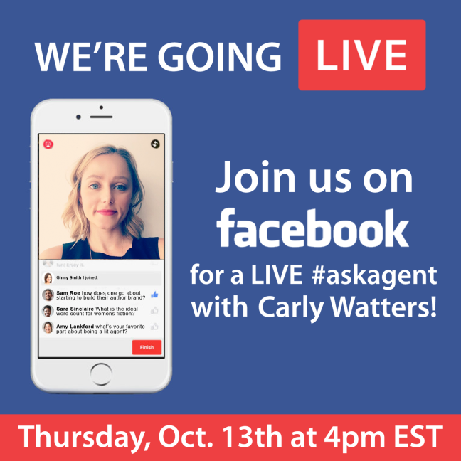 facebook-live-with-carly