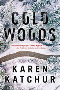 coldwoods