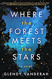 wheretheforest