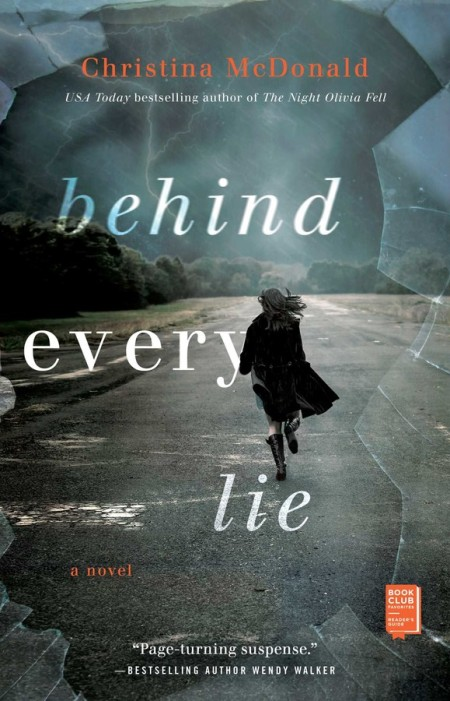 behind-every-lie-9781501184031_xlg