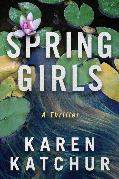 Katchur-SpringGirls-27562-CV-FT-v3